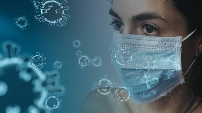 В Брянской области еще 30 человек заболели коронавирусом