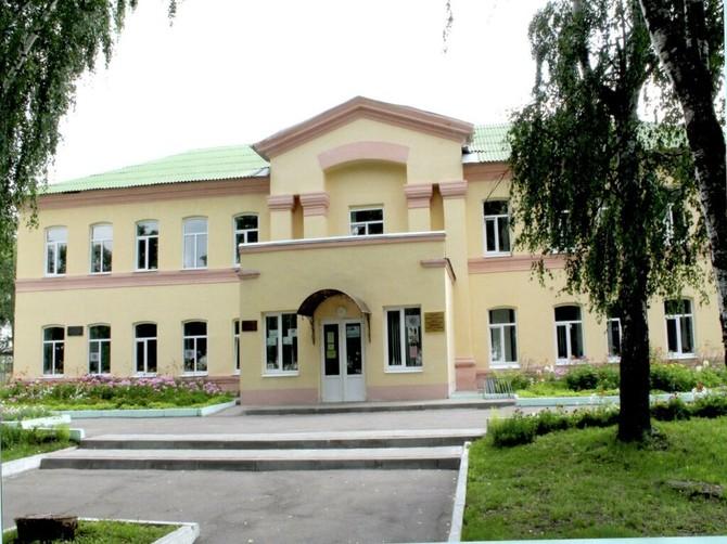 Брянский библиотекарь победила во всероссийском правовом конкурсе