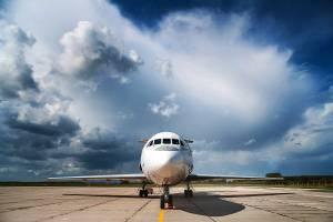 Авиакомпания «РусЛайн» открыла продажу билетов на рейсы из Брянска в Анапу
