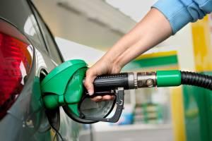 В рейтинге доступности бензина Брянская область заняла 68 место