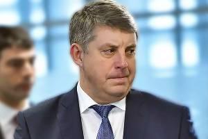 «А где наши деньги?»: боец Минаков высказался о бюджете Брянщины