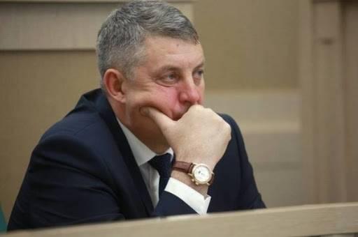 Брянский губернатор плотно занялся своим Инстаграмом