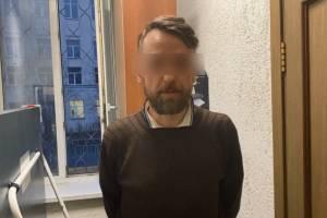 Питерский «пародист» обманул доверчивых брянцев на 100 тысяч рублей