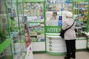 Проблема с инсулином докатилась до Советского района Брянска