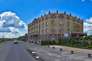 В Брянске снесут SPA-комплекс на улице Прохладной