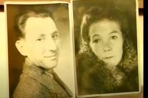 В Брянском драмтеатре вспомнили о погибшей в июне 1941 года труппе