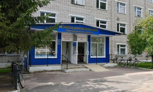 В Новозыбкове начнут делать плановые операции и лечить в стационарах хроников
