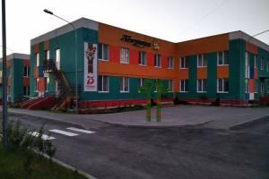 Брянский губернатор анонсировал скорое открытие детских садов