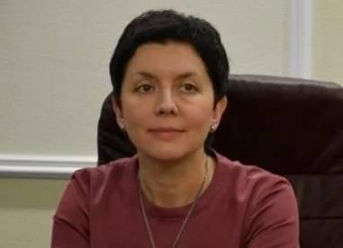 Стала известна фамилия оставившего семью без дома брянского адвоката