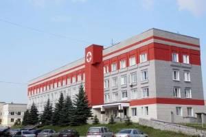 В Клинцах главврач ЦРБ подал в суд на местную прокуратуру
