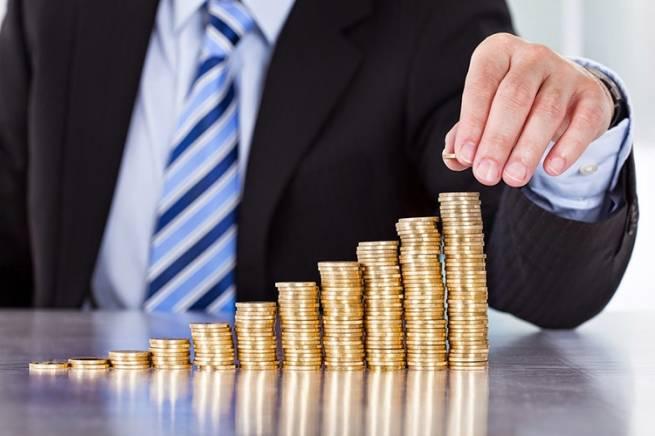 Инвесторы вложили в брянские предприятия 25 миллиардов