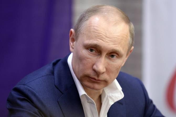 «Не слышат Путина»: почепские власти отбирают жильё у медиков