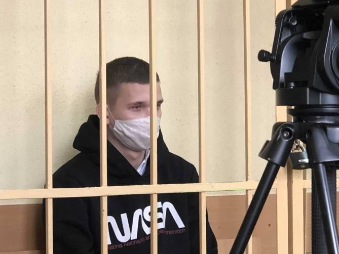 В Брянске завершается суд над участниками смертельного ДТП на Кургане