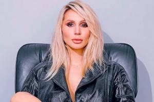 В Брянске из-за коронавируса перенесли концерт украинской певицыЛободы