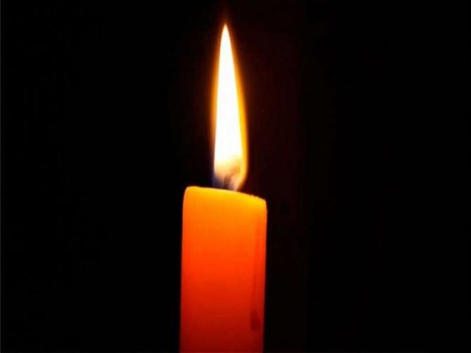 В Гордеевском районе из-за загоревшейся постели погиб хозяин квартиры