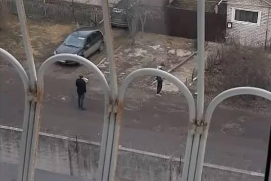 В Брянске молодых хоккеистов из Москвы осудят за торговлю наркотиками