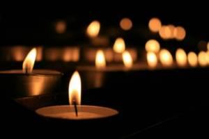 В Брянской области COVID–19 унес 30 жизней