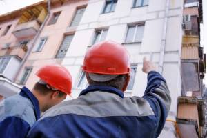 В 2021 году капремонт проведут в 270 брянских многоэтажках