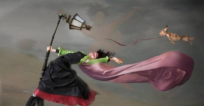 МЧС предупредило жителей Брянщины о сильном ветре