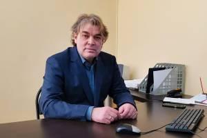 В прямом эфире «Городского» обсудят будущее брянского «Динамо»