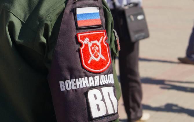 В Брянске заболевшему коронавирусом призывнику пригрозили наручниками