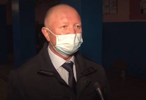 Чиновники обвинили бунтующих против «Мираторга» брянцев в недальновидности