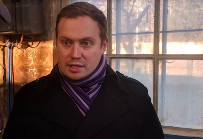 «Уведомлений не поступало»: брянский чиновник Чубчиков о тарифах в маршрутках