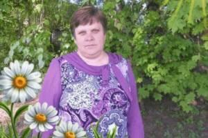 В Стародубе скончалась учительница Тамара Кулешова