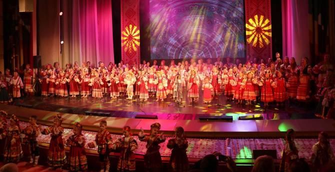 Брянские педагоги одержали победу во Всероссийском конкурсе