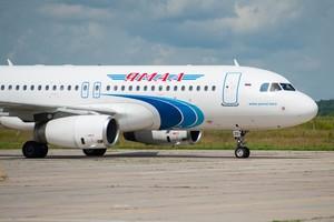 Полеты из Брянска в Турцию возобновят в мае