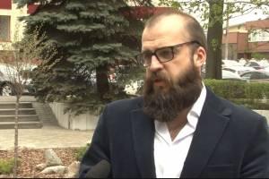 «Борьба нанайских мальчиков»: брянский адвокат о выборах