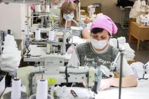 В Почепе эндокринный завод не может набрать людей на работу
