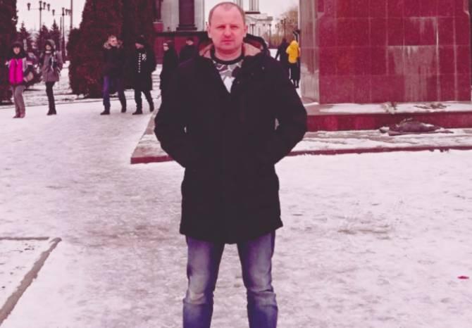 В Брянске завели уголовное дело на высокопоставленного чиновника Сенокоса