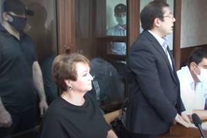 В Брянске суд вынес приговоры троим участникам наркокартеля