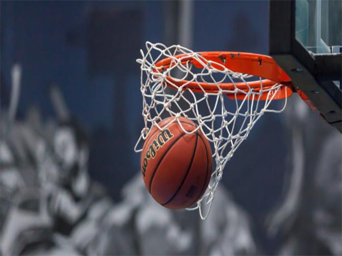 Брянские баскетболисты одержали две победы над «Динамо-Росэнергоатом»