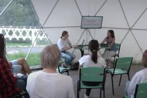 Урбанистки из Питера хотят преобразить Брянск