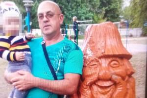 В Фокино отец позвонил дочери после убийства второй жены