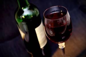 В Брянской области подорожал алкоголь