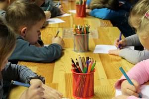 Брянские педагоги сразятся за звание «Воспитателя России»