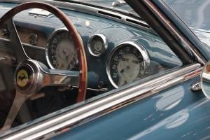 В Брянске пройдет выставка уникальных автомобилей «Amazing Car FEST»
