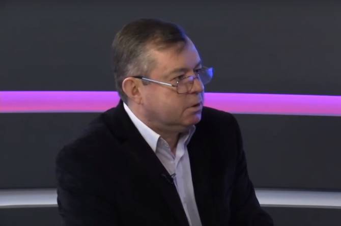 Банки отказали в поддержке брянским киоскам «Союзпечать»