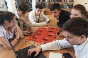 Брянцы заняли второе место в православной интернет-карусели