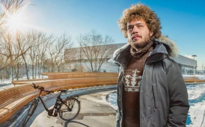 Блогер Варламов призвал спасти Брянщину от варварства