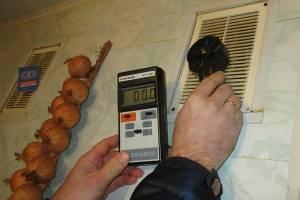 В Брянске заметили представляющихся проверяющими вентиляцию мошенников