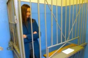 В Брянске сотрудница банка украла у клиентов 14 млн рублей