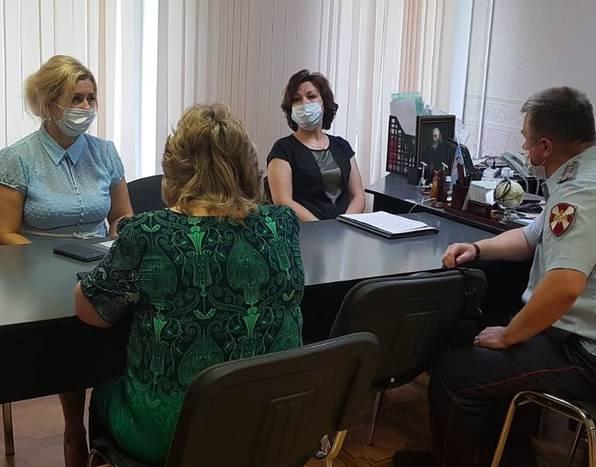 Проверка выявила нарушения в брянских здравницах