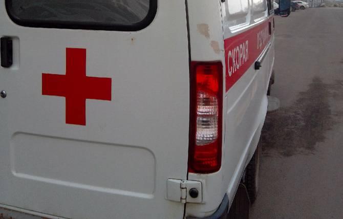 С начала года из-за лихачей на дорогах пострадали 13 брянцев