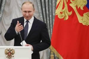 Президентские гранты получат 11 брянских организаций