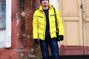Брянский педагог после критики чиновников Богомаза стал народным героем