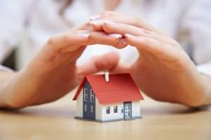 В Брянской области 58 молодых семей получили субсидии на покупку жилья